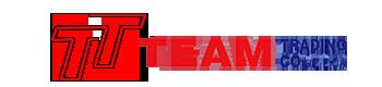 Team trading Co LLC