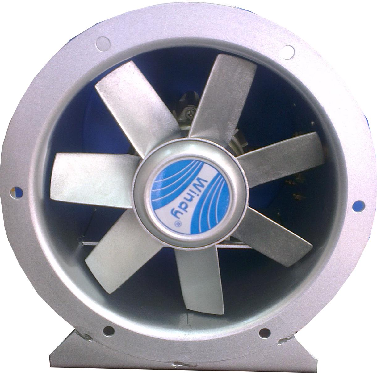 Axial Axial Blower Fans : Fans windy axial fan